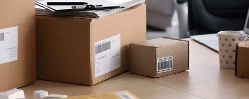 verpackungen-lizensieren